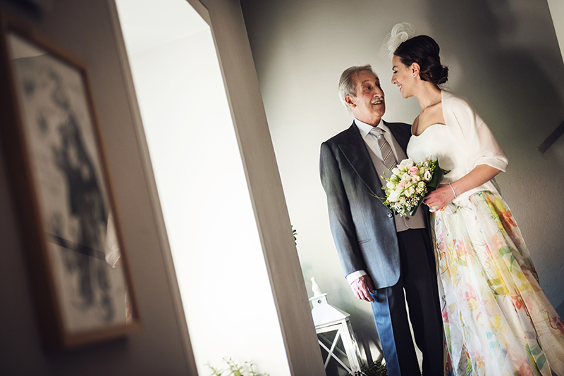 Davide Posenato fotografo matrimonio torino nozze all'aperto luana marco madernassa 069