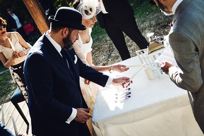 Davide Posenato fotografo matrimonio torino nozze all'aperto luana marco madernassa 075