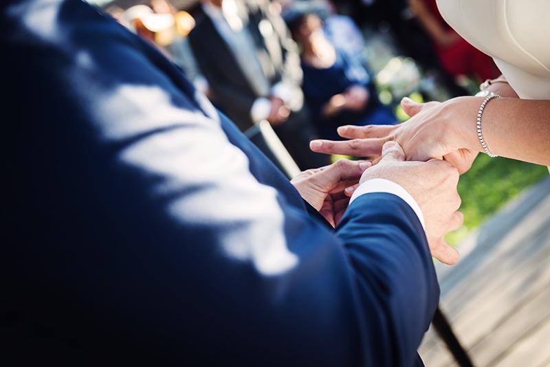 Davide Posenato fotografo matrimonio torino nozze all'aperto luana marco madernassa 079