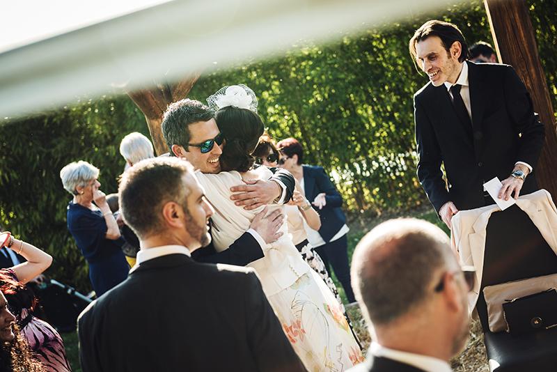Davide Posenato fotografo matrimonio torino nozze all'aperto luana marco madernassa 091