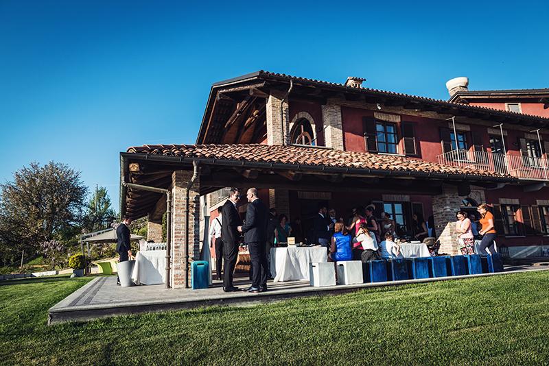 Davide Posenato fotografo matrimonio torino nozze all'aperto luana marco madernassa 099