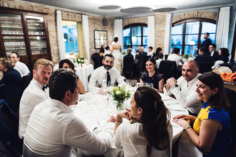 Davide Posenato fotografo matrimonio torino nozze all'aperto luana marco madernassa 118