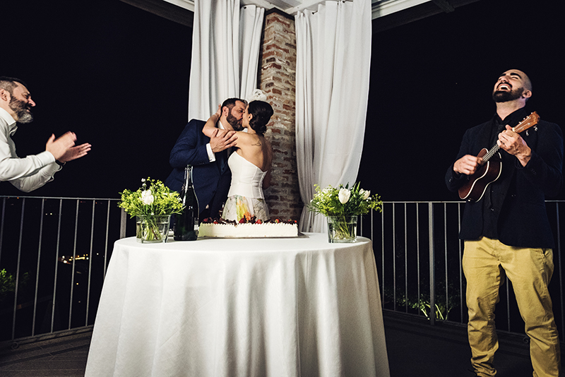 Davide Posenato fotografo matrimonio torino nozze all'aperto luana marco madernassa 131