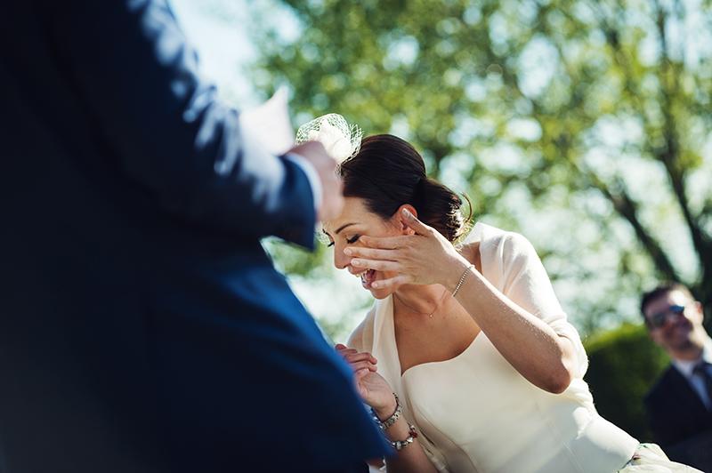 Davide Posenato fotografo matrimonio torino luana nozze all'aperto marco madernassa 173