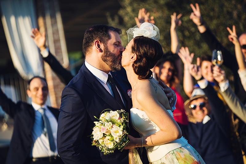 Davide Posenato fotografo matrimonio torino nozze all'aperto luana marco madernassa 214