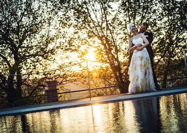 Davide Posenato fotografo matrimonio torino luana marco madernassa215