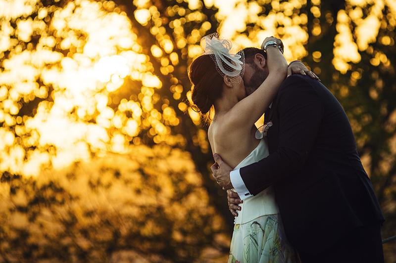 Davide Posenato fotografo matrimonio torino nozze all'aperto luana marco madernassa 217