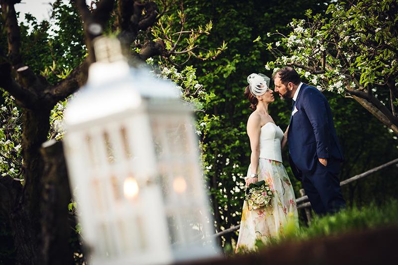 Davide Posenato fotografo matrimonio torino nozze all'aperto luana marco madernassa 226