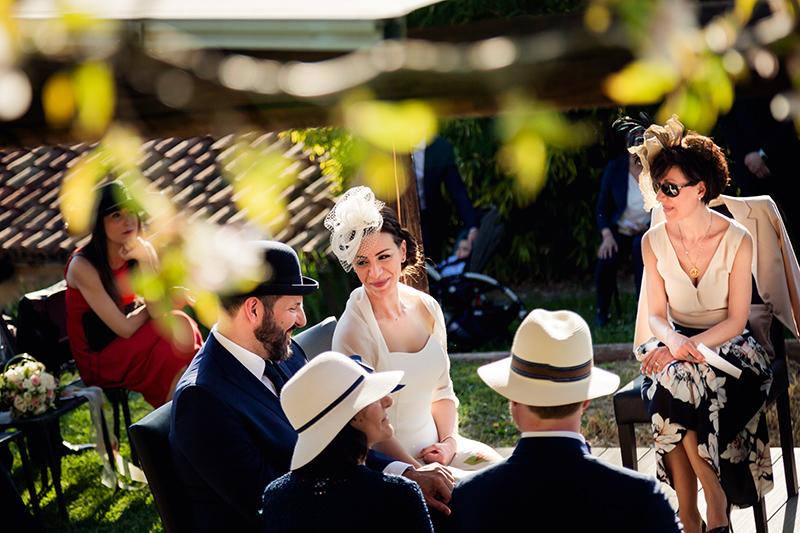 Davide Posenato fotografo matrimonio torino nozze all'aperto luana marco madernassa 259