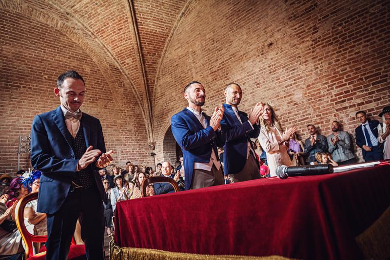 davide posenato fotografo matrimonio torino daniele alberto unione civile 6