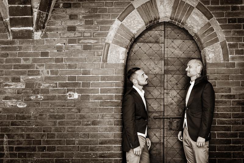 davide posenato fotografo matrimonio torino daniele alberto mani