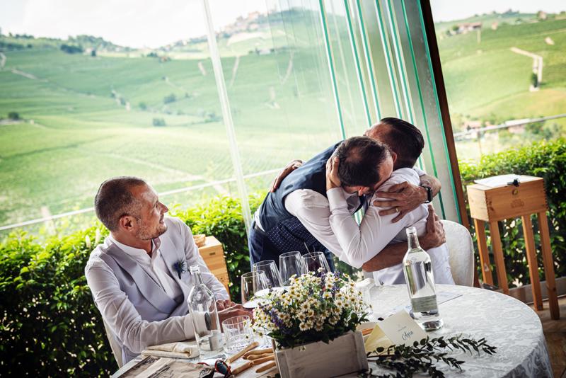 davide posenato fotografo matrimonio torino daniele alberto ristorante