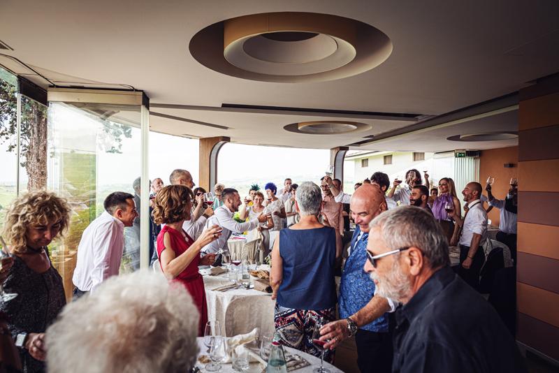 davide posenato fotografo matrimonio torino daniele alberto ristorante 4
