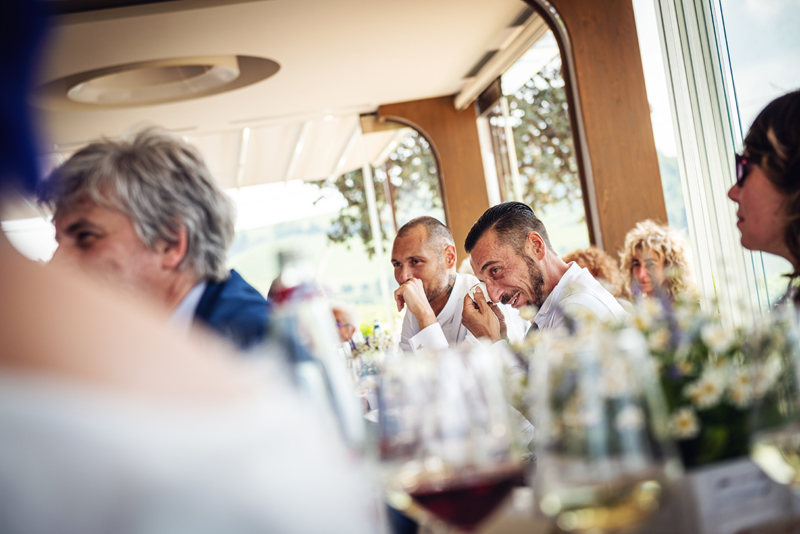 davide posenato fotografo matrimonio torino daniele alberto ristorante 2