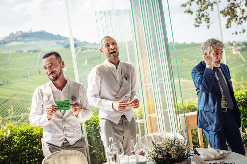 davide posenato fotografo matrimonio torino daniele alberto ristorante 3