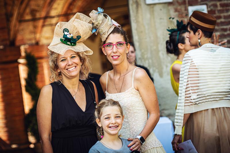 davide posenato fotografo matrimonio torino daniele alberto cappelli 2