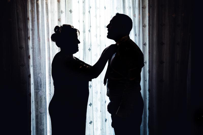 davide posenato fotografo matrimonio torino jessica e roberto tenuta la michelina