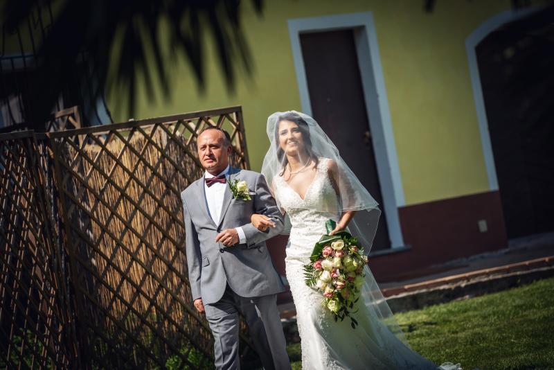 davide posenato fotografo matrimonio torino villa bernese 351