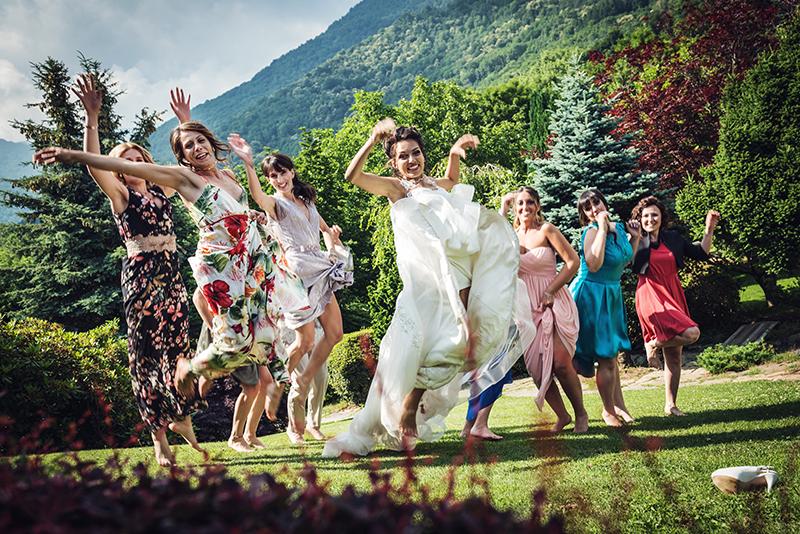 davide posenato fotografo matrimonio torino manuela antonio 6