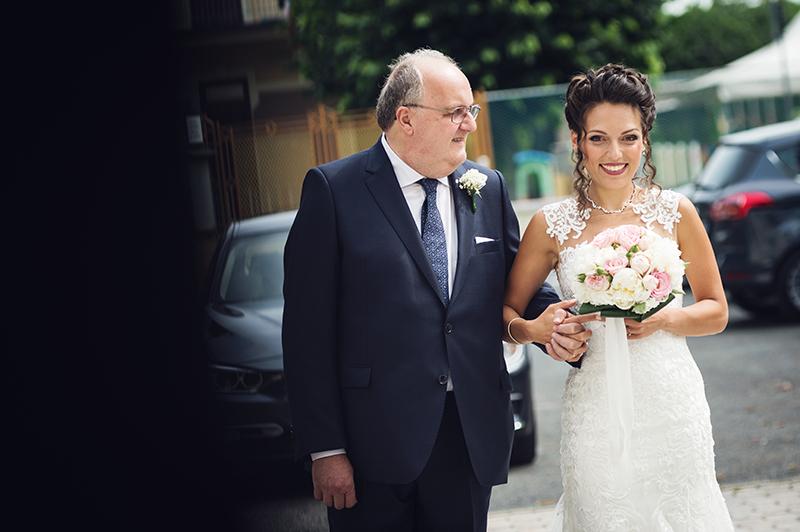 davide posenato fotografo matrimonio torino manuela antonio 4