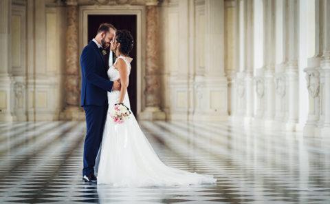 davide posenato fotografo matrimonio torino reggia venaria 3