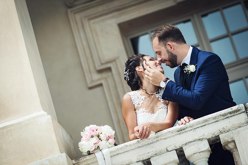davide posenato fotografo matrimonio torino reggia venaria 2