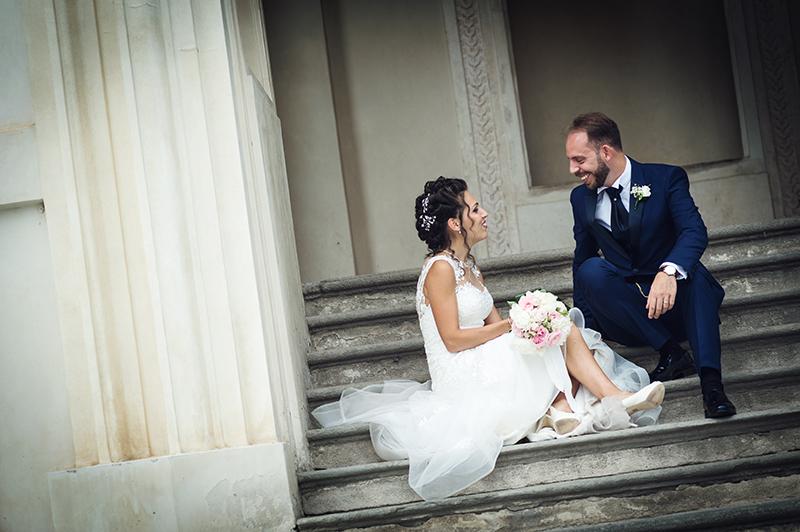 davide posenato fotografo matrimonio torino reggia venaria 1