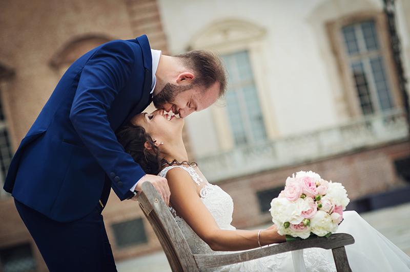 davide posenato fotografo matrimonio torino reggia venaria 7