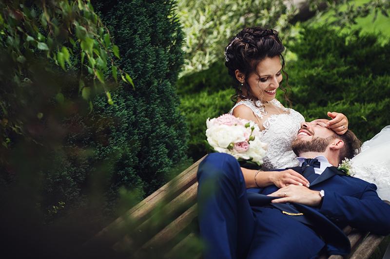 davide posenato fotografo matrimonio torino manuela antonio 21