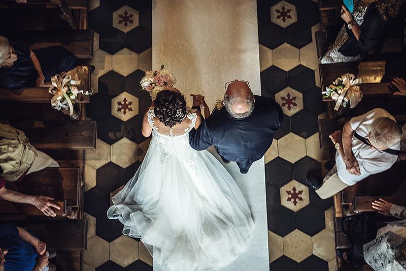 davide posenato fotografo matrimonio torino manuela antonio 19