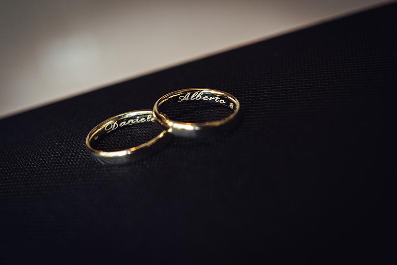 davide posenato fotografo matrimonio torino daniele alberto unione civile 8