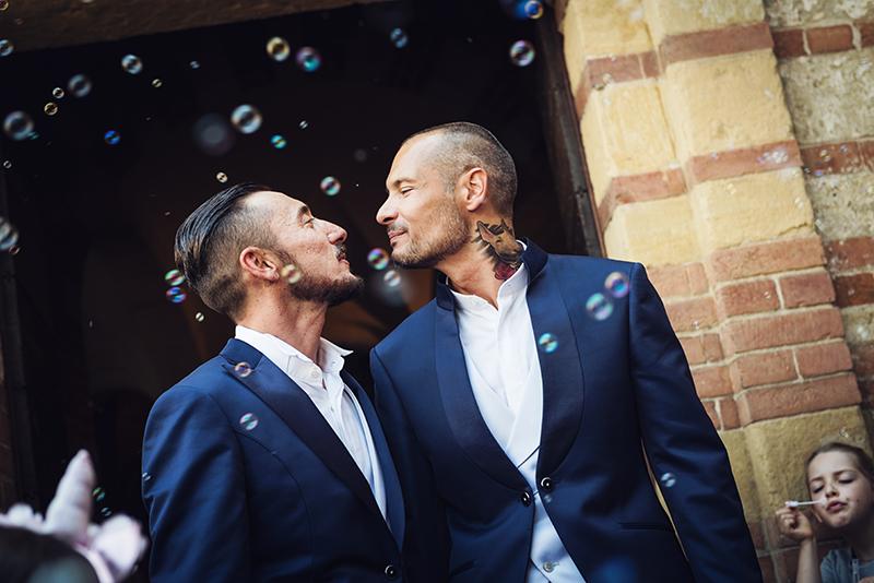 davide posenato fotografo matrimonio torino daniele alberto unione civile