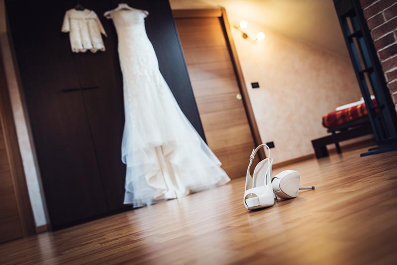 davide posenato fotografo matrimonio torino manuela antonio 16