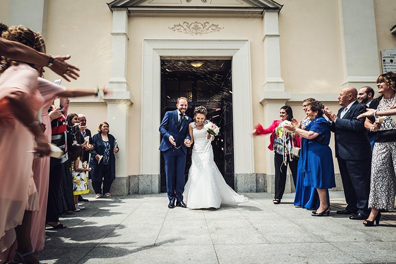 davide posenato fotografo matrimonio torino manuela antonio 11
