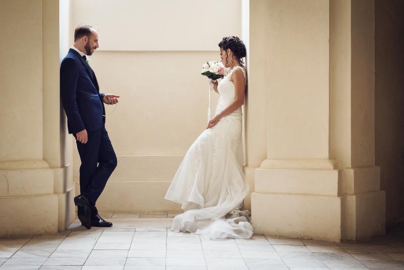 davide posenato fotografo matrimonio torino reggia venaria 5