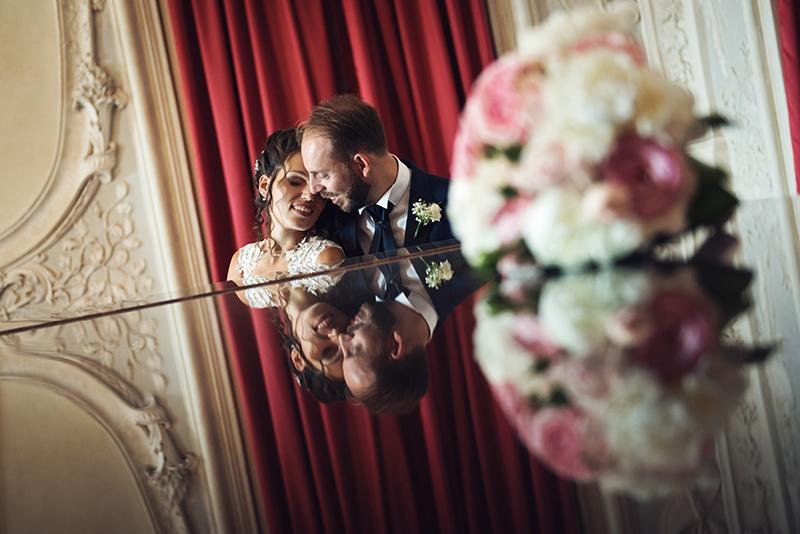davide posenato fotografo matrimonio torino reggia venaria 8