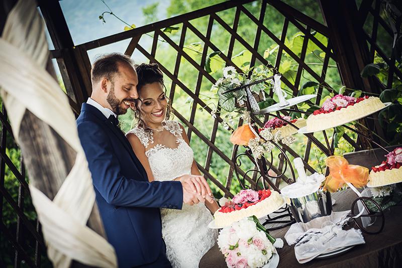 davide posenato fotografo matrimonio torino manuela antonio 10