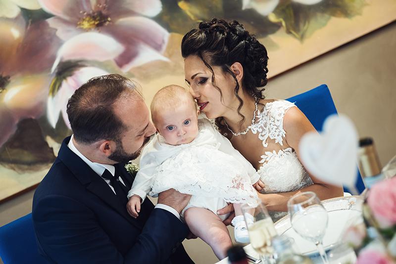davide posenato fotografo matrimonio torino manuela antonio 8