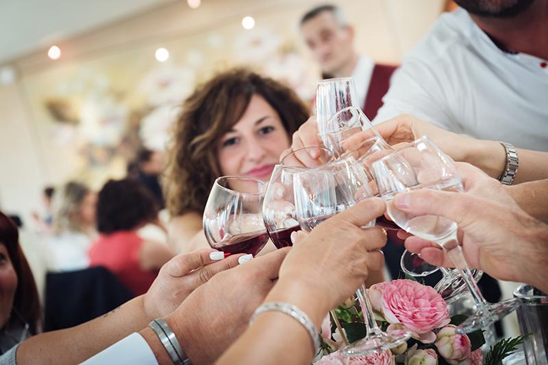 davide posenato fotografo matrimonio torino manuela antonio 7