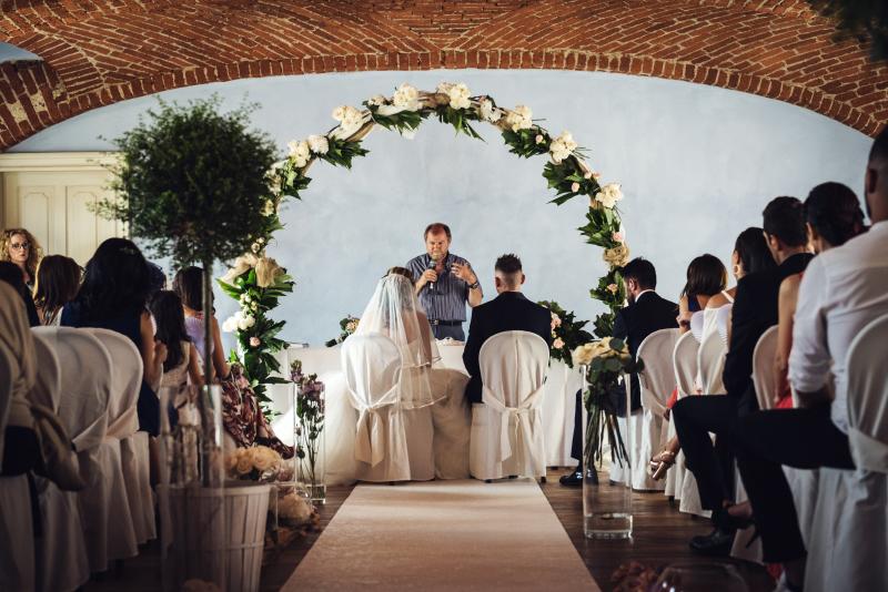 davide posenato fotografo matrimonio torino tenuta la michelina 44