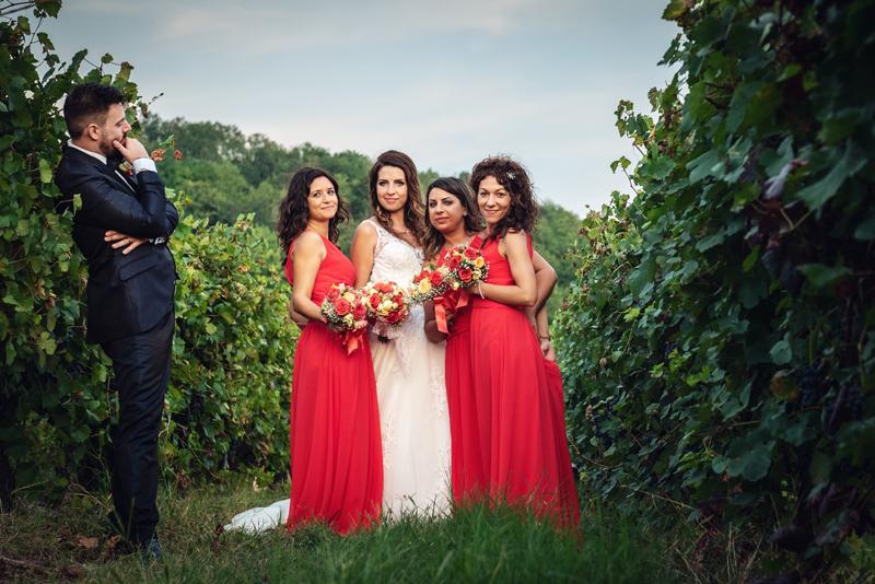 davide posenato fotografo matrimonio torino podere la piazza evidenza